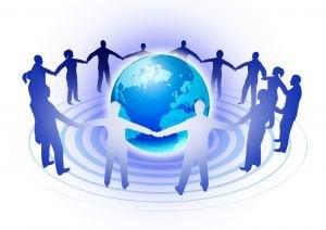 agencia de marketing estratégico
