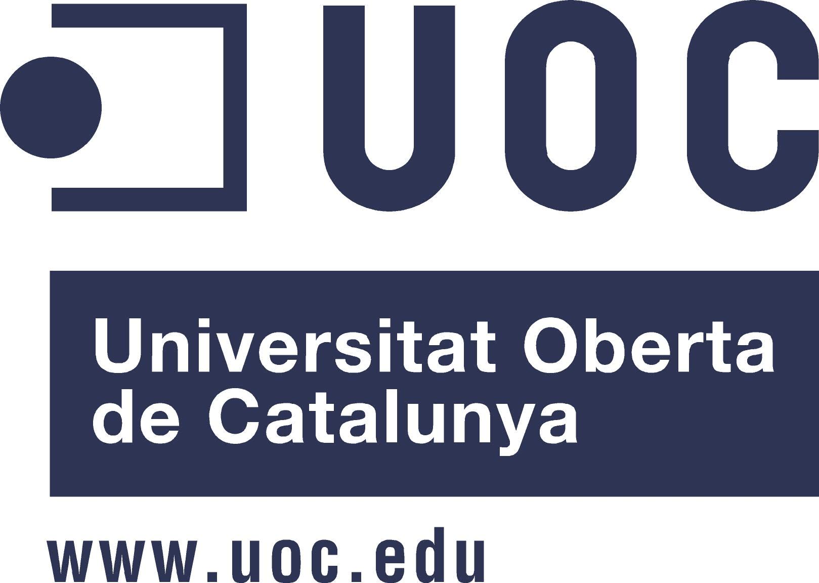 Profesionalesmarketing UOC