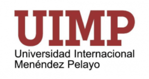 profesionalesmarketing UIMP