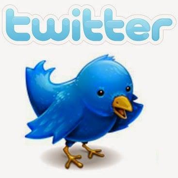 ¿Cómo funcionaTwitter Ads?