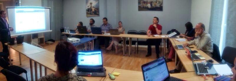 seminario Linkedin