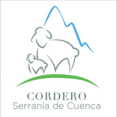 Logo Cordero Serranía de Cuenca
