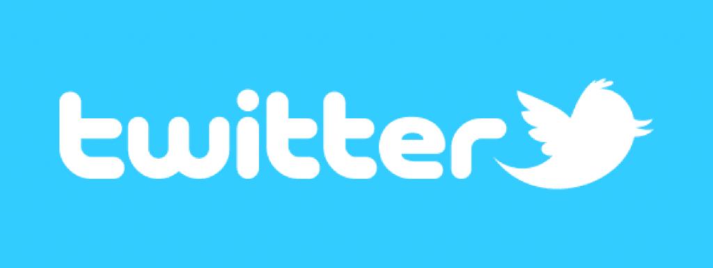 Publicidad Twitter Ads
