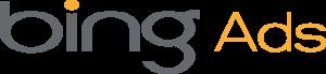 Publicidad en Bing