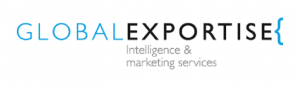Global Exportise Intelligence & Marketing Services