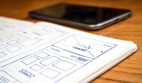 Agencia de diseño web en Madrid y Valencia