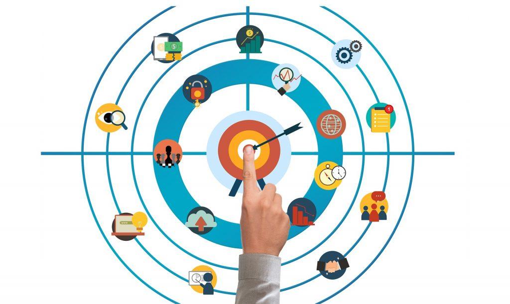 Agencia de marketing digital para hoteles