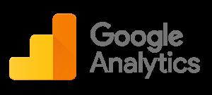Agencia Certificada Google Analytics