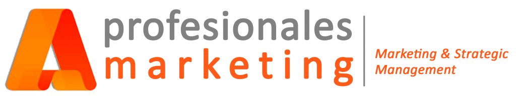 Agencia de marketing Profesionalesmarketing