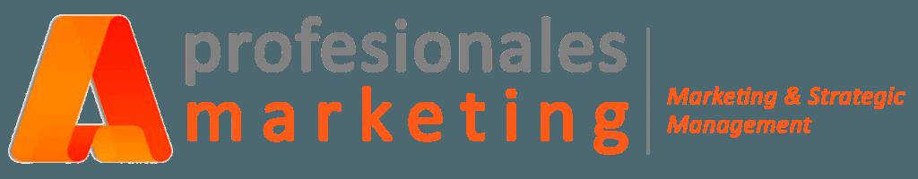 Agencia de marketing Profesionalesmarketing