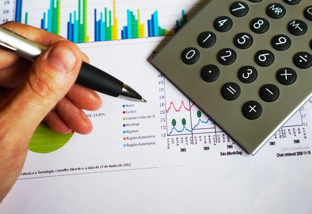 Es muy importante a la hora de contratar una agencia de marketing digital el modo de presentación de resultados.